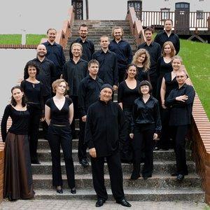 Bild för 'Aukso Orchestra'