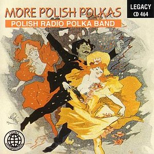 Image for 'Prague Polka'