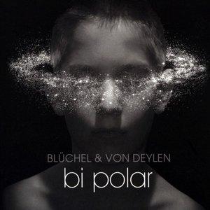 Imagen de 'Bi Polar'