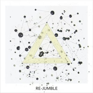 Изображение для '[jumb001] Re-Jumble'
