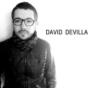 Image for 'David Devilla'