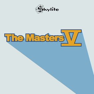 Image for 'The Masters V'