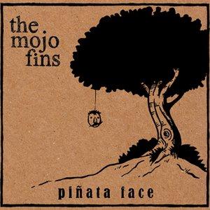 Image for 'Pinata Face (single)'