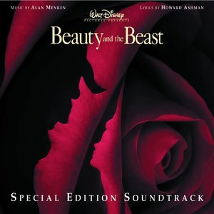 Immagine per 'Beauty and the Beast (Special Edition)'