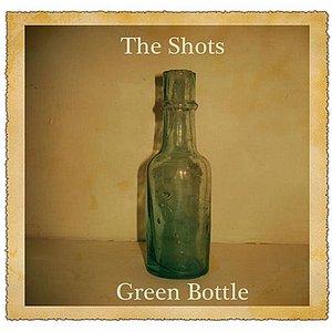 Image for 'Green Bottle'