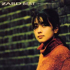 Image for 'ZARD BEST ~Request Memorial~'