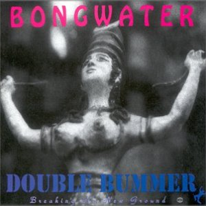 Image for 'Double Bummer (disc 2)'