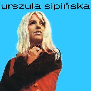 Zdjęcia dla 'Urszula Sipińska'