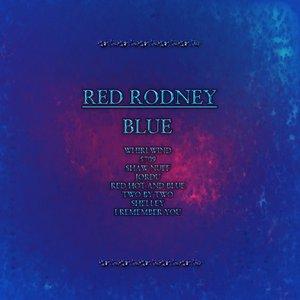 Image for 'Blue (Remastered)'