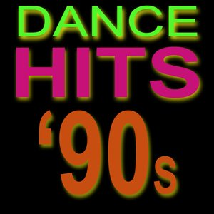 Image for ''90s Dance Hits! Workout (60 Minute Non-stop Workout)'