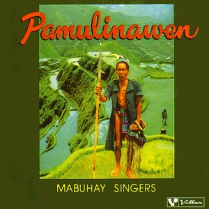 Image for 'Pamulinawen'