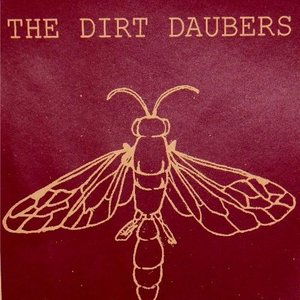 Bild für 'The Dirt Daubers'