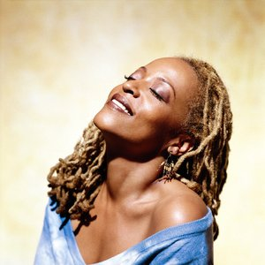 Image for 'Cassandra Wilson'