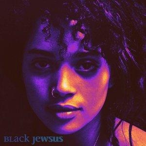 Bild för 'Black Jewsus'