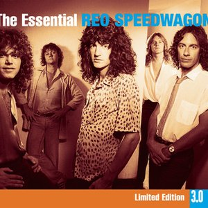 Image for 'Essential REO Speedwagon 3.0'