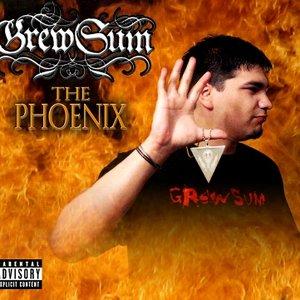 Bild für 'The Phoenix'