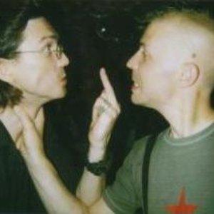 Image for 'KMFDM vs. Pig'