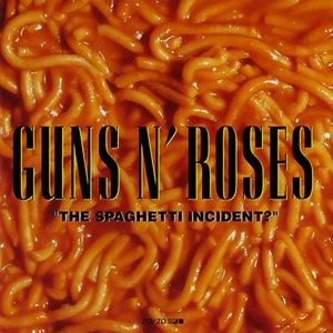 Bild för 'Spaghetti Incident'