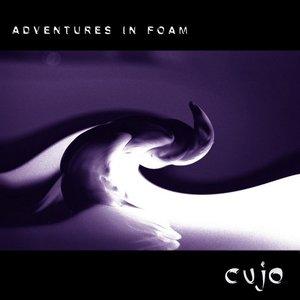 Immagine per 'Adventures in Foam (bonus disc)'
