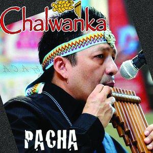 Image pour 'Chalwanka'