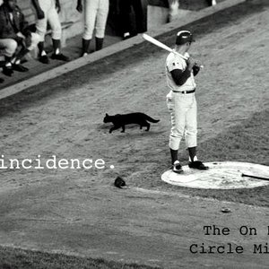 Image for 'The On Deck Circle Mixtape'