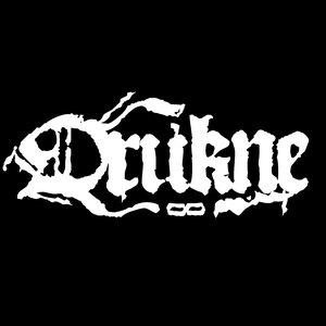 Image for 'Drukne'