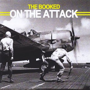 Image for 'On the Attack'