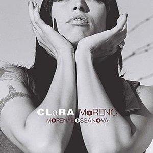 Image for 'Morena Bossa Nova'