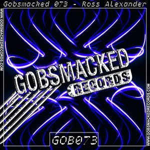 Image for 'Gobsmacked 073'