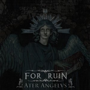 Image for 'Ater Angelus'