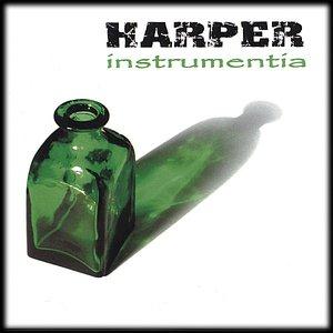 Image for 'Instrumentia'