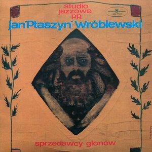 Image for 'Jan Szpargatoł Mahawiśnia'