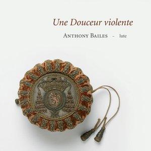 Image for 'De Gallot, Gallot & Mouton: Une douceur violente'