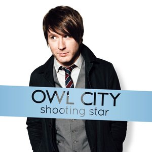 """Shooting Star""的图片"