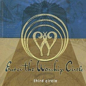 Image for 'Third Circle'