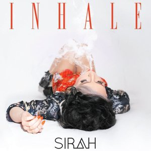 Image for 'Inhale'