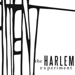 Image for 'The Harlem Experiment'