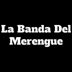 Image for 'La Banda del Merengue'