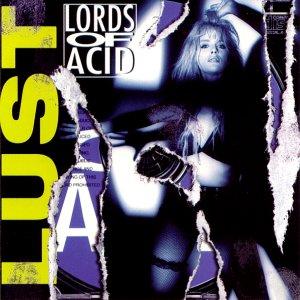 Imagem de 'Lust... Stript'