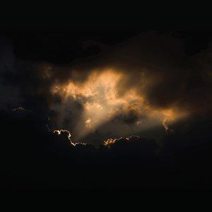 Bild für 'Air Is the King'