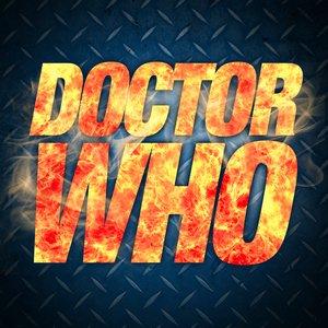 Image for 'Doctor Who (Générique / Thème Série Télé)'