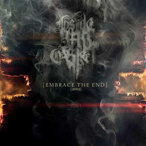 """Image for '[EP] """"Embrace The End"""" 2012'"""