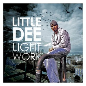 Image for 'Light Work'