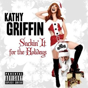 Image for 'Suckin' It For The Holidays'