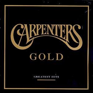 Bild för 'Carpenters Gold'