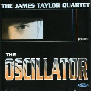 Imagen de 'The Oscillator'