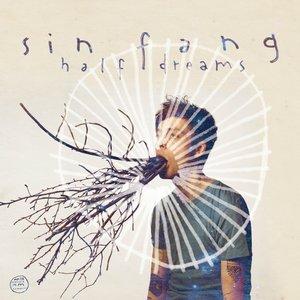 Image pour 'Sin Fang: Half Dreams'
