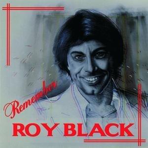 Image for 'Remember Roy Black'