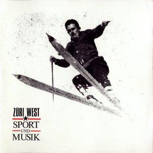 Image for 'Sport und Musik'