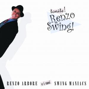 Renzo Swing